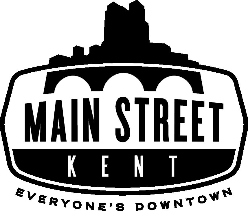 main-street-kent