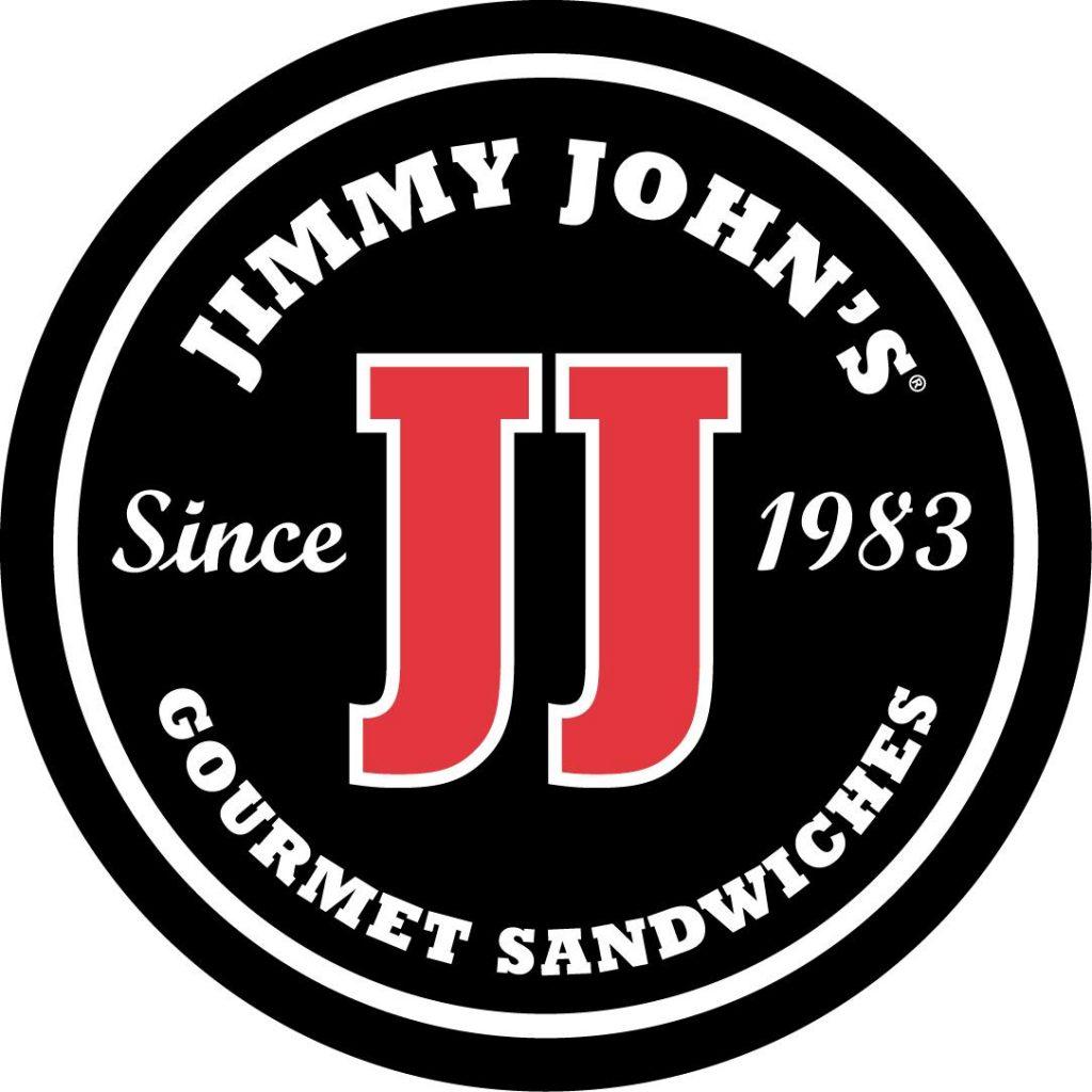 eateries main street kent jimmy johns