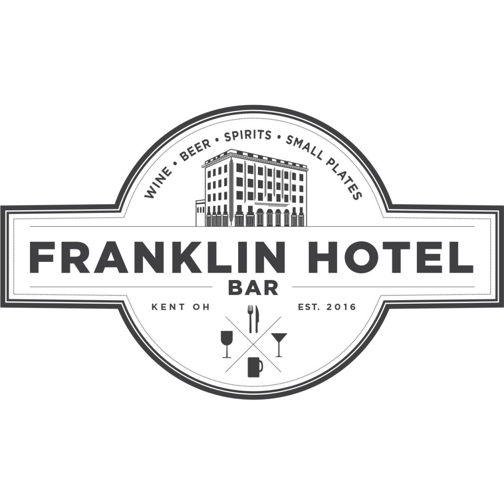 eateries main street kent franklin hotel bar