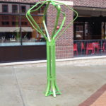 tree-bike-rack